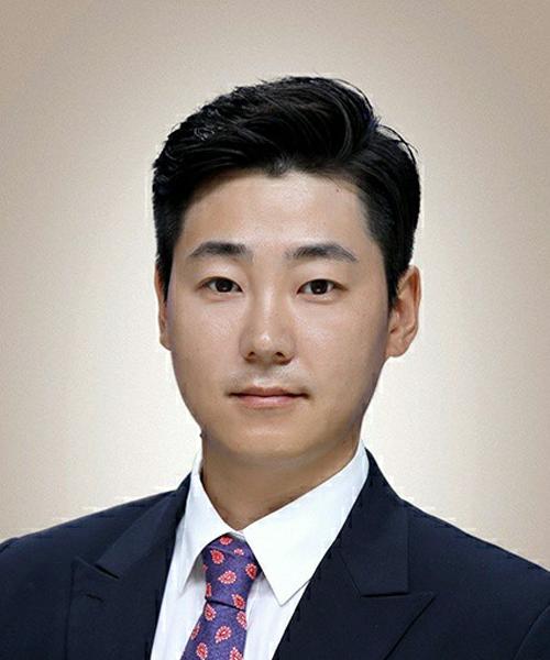 [Official]박민재 다함상조 대표, 협회 이사진 합…